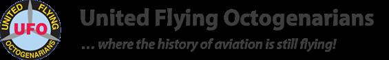 United Flying Octogenarians - United Flying Octogenarians